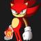Fire Sonic