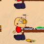 #2 - Who loves Tacos? by Rotanima
