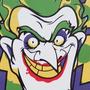Joker by LiLg