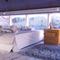 Open Bedroom - 1