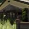 Virtual plein air 8