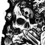 Reaper by TomahawkTerror