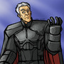 MAGNETO:DAYS OF FUTURE PAST