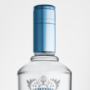 Smirnoff Vodka by Carck