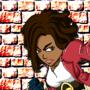 Nickie by gatekid3