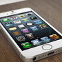 iPhone 5s 3D Model by Sunshaft