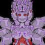 Pandoradox by terderrer