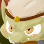 Little Goblin 2 by shompira-jump