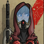 Mass Effect: Generation