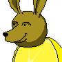 Bunnybearlemon.exe by Clyphe