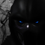 Noob Saibot by JudePerera