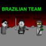 Br Team by Ultrabi