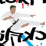 Skatebaord Company Logo 2 by davisjustin80