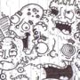 brainfuzzy.exe by Doberman
