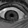 Just a weird eye by ZaracaM