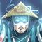 MK II: Raiden