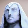 the pale lady by zattdott