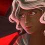 Crimson by Bentusi-Paladin