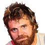 Ryan Dunn by MaxRH