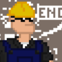 Engineer by Rai4u