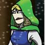 ILADG - Heroine's Quest by MST3KMAN