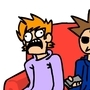 Eddsworld??? by megacharlie159