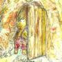Humble Abode by Bandanana