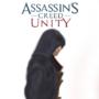 AC:Unity Arno Dorian by Eshio