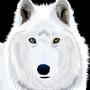 Wolf by Wakalaka123