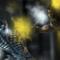 Mortal Kombat X 2014