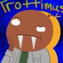 Hatfilms - Trottimus by DerpyEscapist