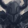 Beast Master by LuxiferxLegion