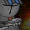 Mad-n Game Title Screen