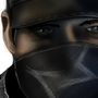Aiden Pearce - Watch Dogs by PaintBoxHero