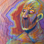 Whisper to a Scream by Admiral-Basilisk