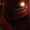 R.A.I.N : Exilium
