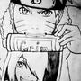 Naruto by Porn4Grim