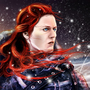 Ygritte by Tildhanor