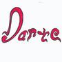 Dante from DMC2 by SUPER-JOHN-DOE