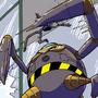 Zeylon Defenders pg. 45 by SQUWAPE