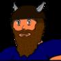 Dwarf by icgnsrock