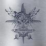 Zeonmarine Metal by spyrofhinic