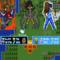 Colors! 3D RPG Mockup
