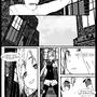 Aries Sky 58 by Kel-chan