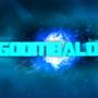 Goombalo10 Desktop by Goombalo10