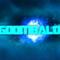Goombalo10 Desktop