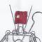 Robot Day Sketch