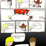 Random Stick Figures Ep. 1 by dylan-double-c