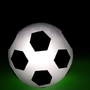 Soccer ball by evan210