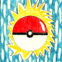 pokeball 2...... by Chat-man